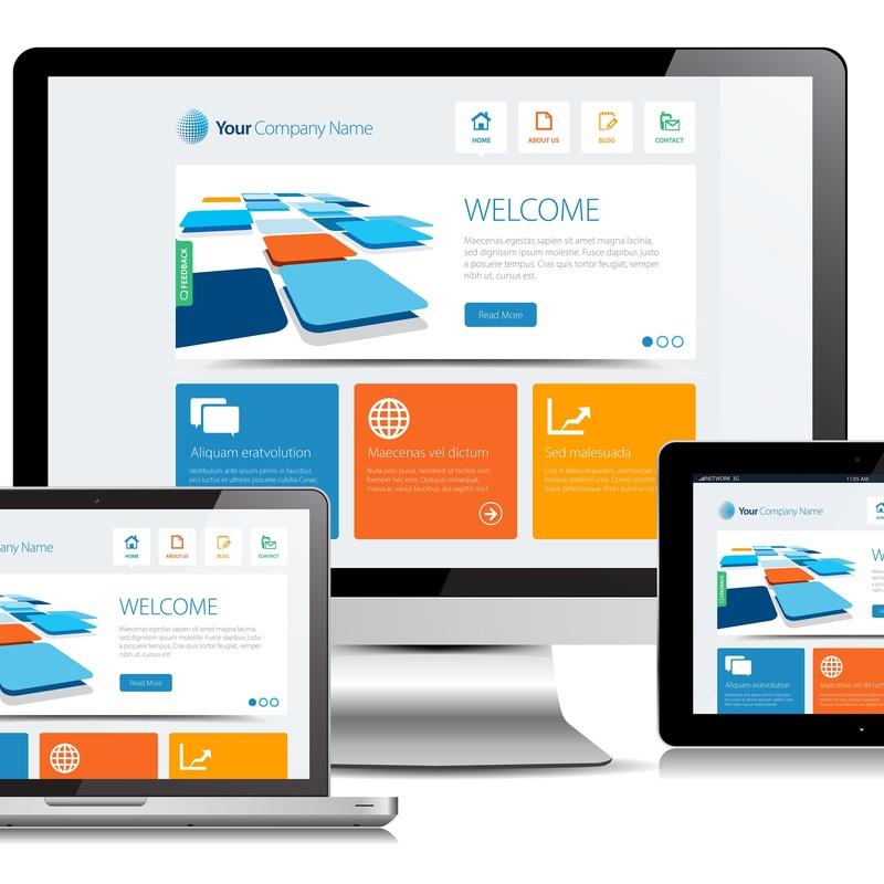 Agenda digital Esemtia: Servicios  de Escuela Infantil Menuts