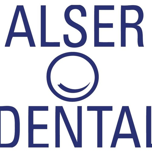 dentistas zamora | Alser Dental