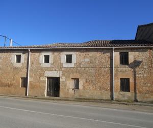 Casa - Arenillas de Villadiego