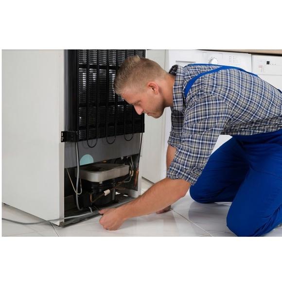 Reparación de frigoríficos: Servicios de Electro Factory