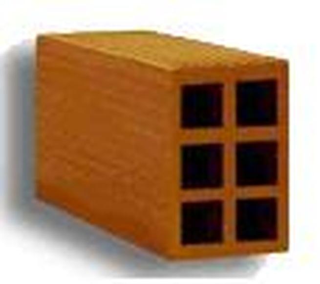 Bloque 7 cm: Catálogo de Materiales de Construcción J. B.