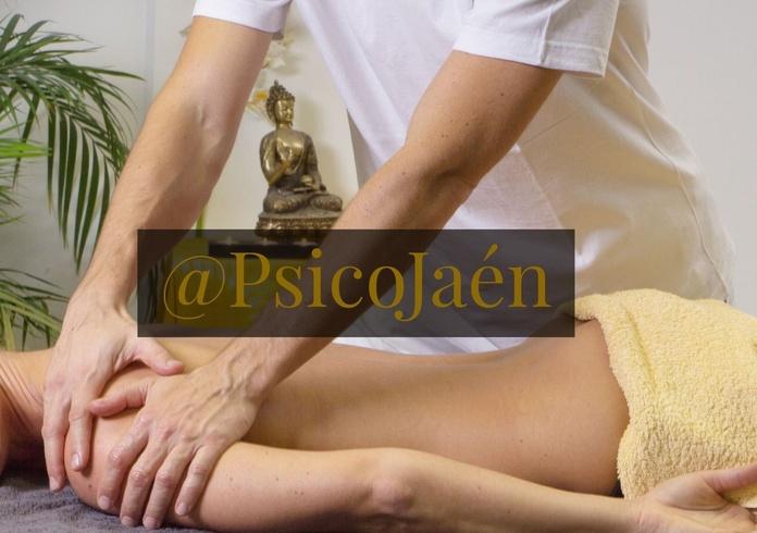 Tension muscular por estrés: Síntomas y soluciones prácticas