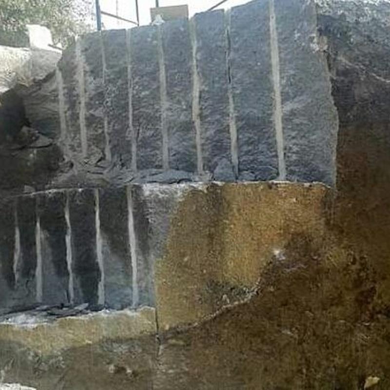 Cemento expansivo: Suministros de Suministros Arturo García