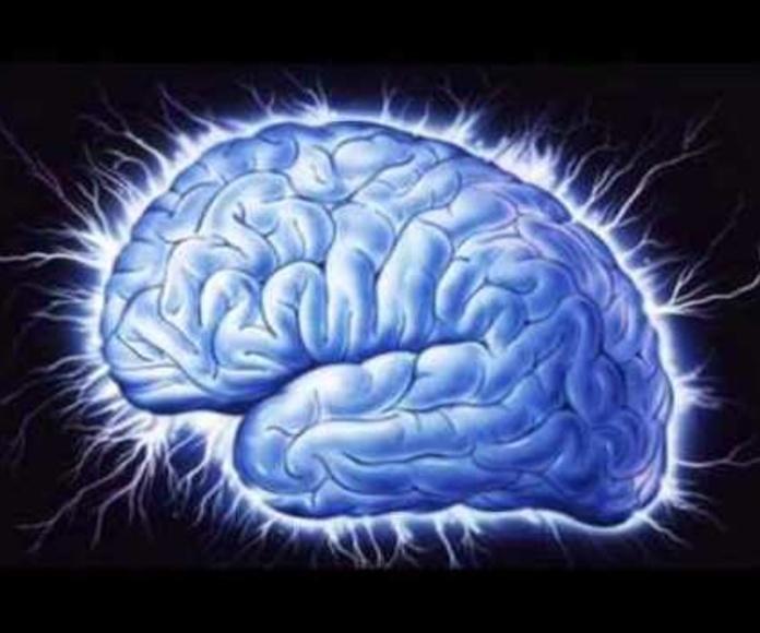 El estado mental para afrontar las enfermedades