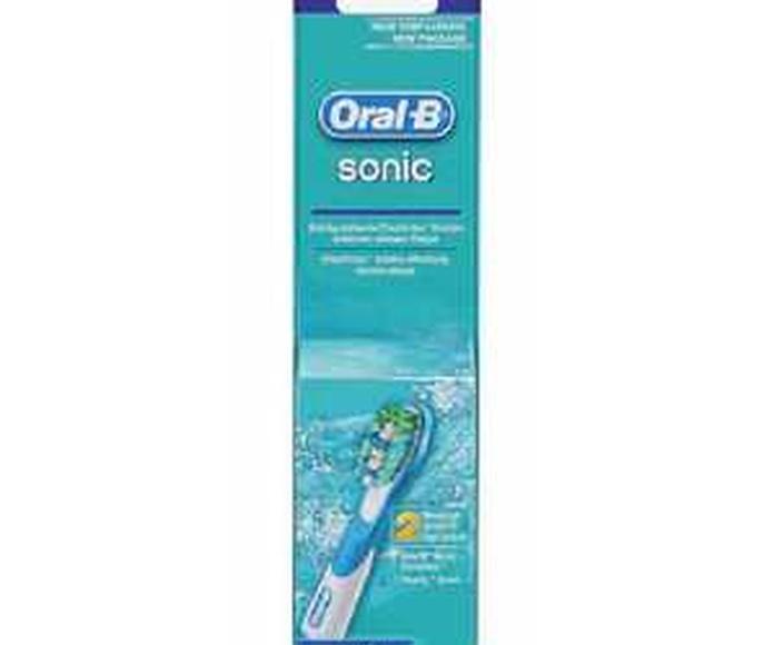 Cabezal cepillo dental braun: Catálogo de Probas