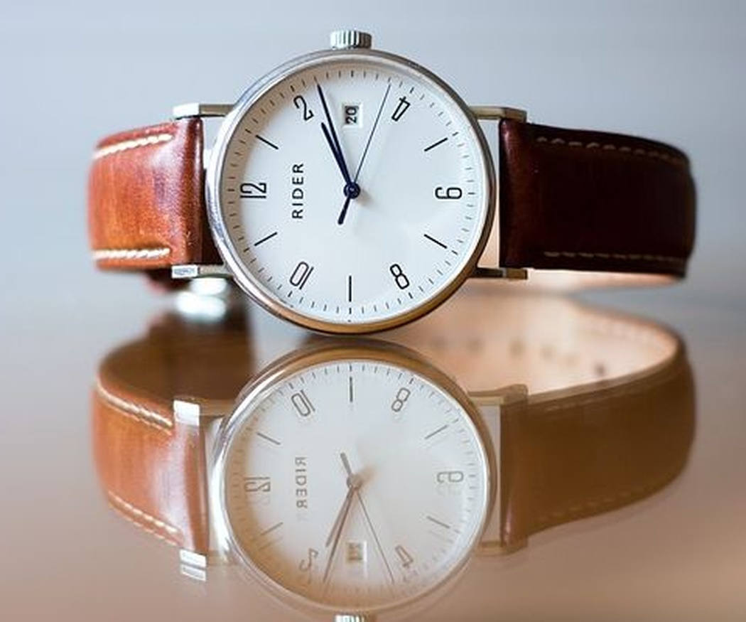 Consejos para comprar un buen reloj