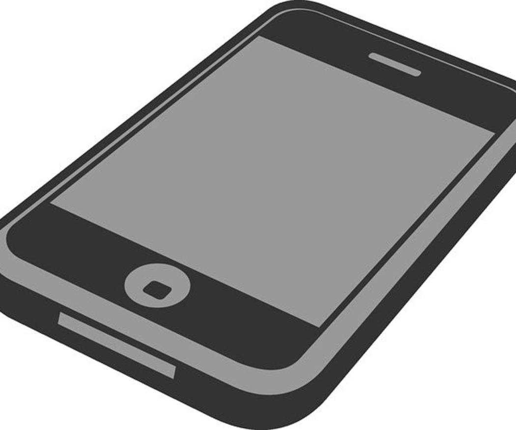 5 mitos sobre los teléfonos móviles