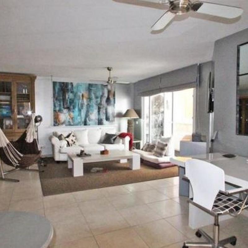 Nueva Andalucía – Apartamento Planta Media / Ref.-  ID-R3437188: Inmuebles de DreaMarbella Real Estate