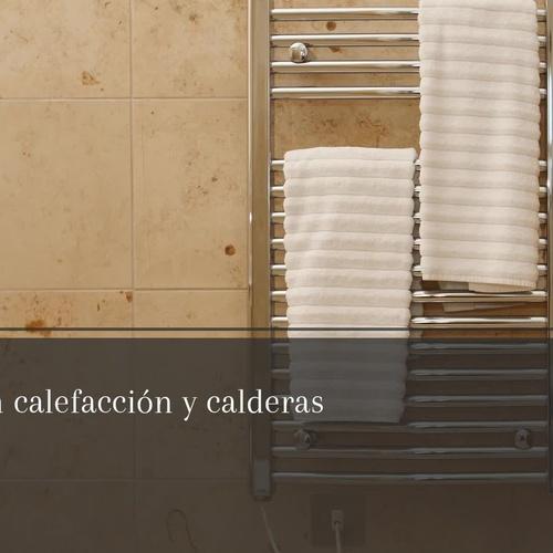 Instalaciones de climatización en Zaragoza | Gasiman