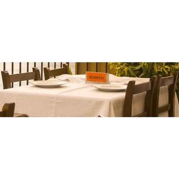 Horario y reservas: Menús y Carta de Cafetería MAYRI