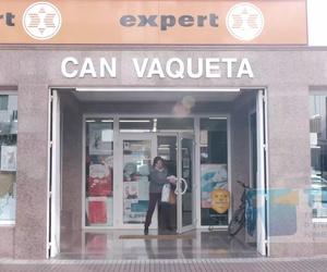 Electrodomésticos Tur Rubio - Can Vaqueta