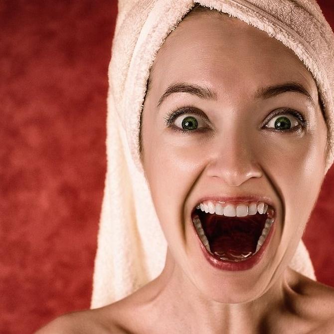 Cinco ventajas emocionales de la ortodoncia invisible para adultos