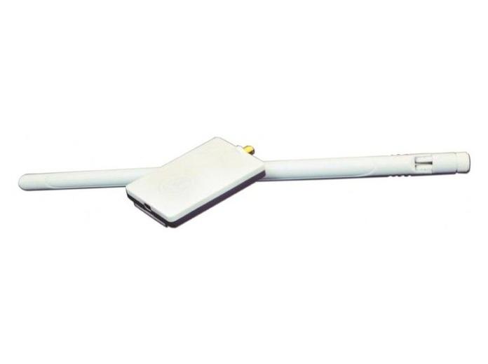 APPUSB300H2: Nuestros productos de Sonovisión Parla