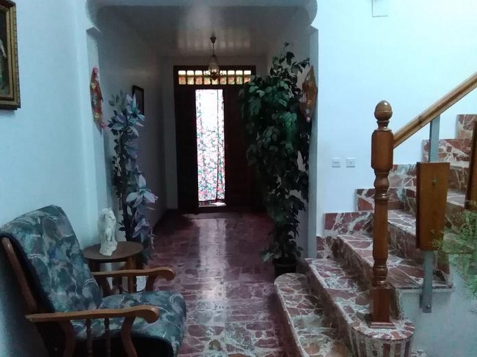 Venta de casa económica calle Cesar: Inmuebles Urbanos de ANTONIO ARAGONÉS DÍAZ PAVÓN
