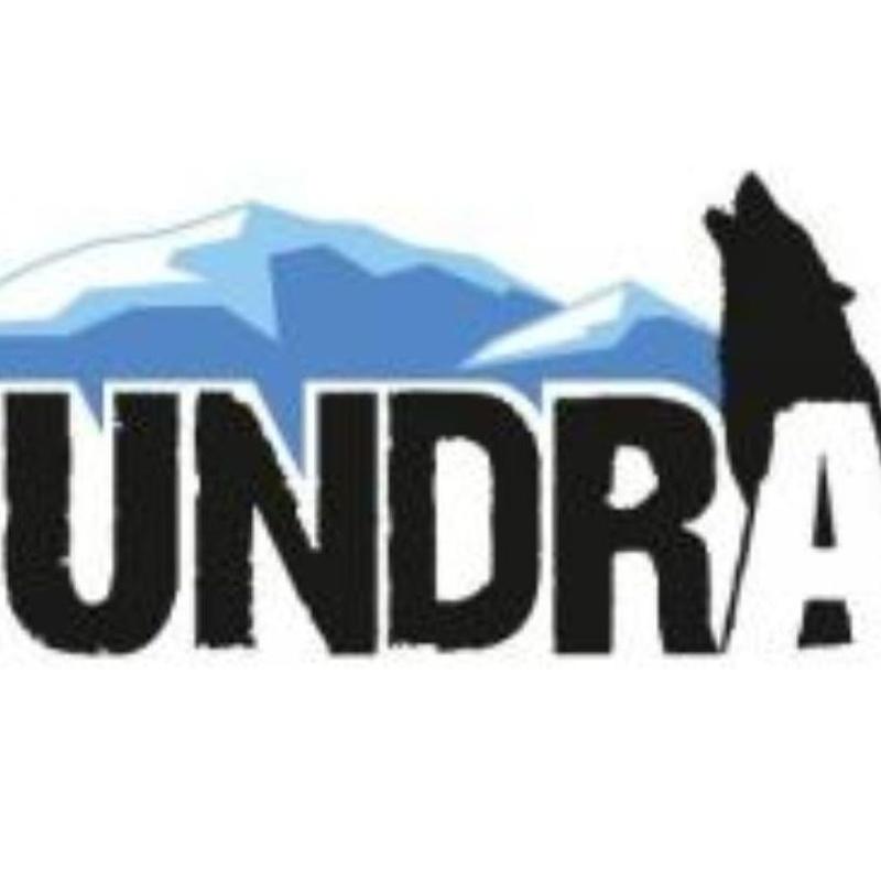 Tundra - Alimento de calidad para perros y gatos.