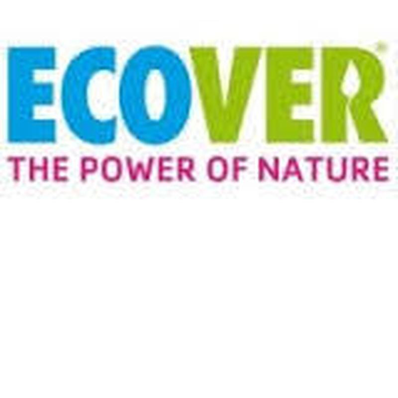Limpieza ecológica: Productos of Tawara