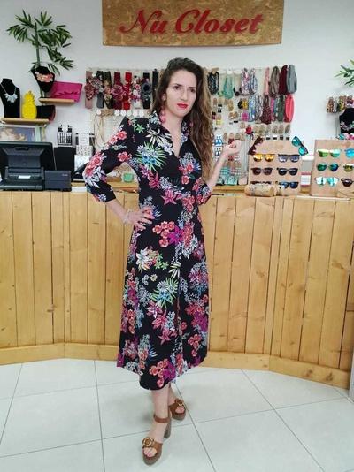 Moda mujer: Nu Closet Shop