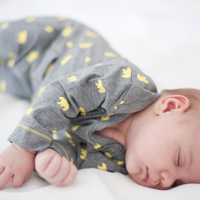 Ropa babyclic: Productos de Mister Baby