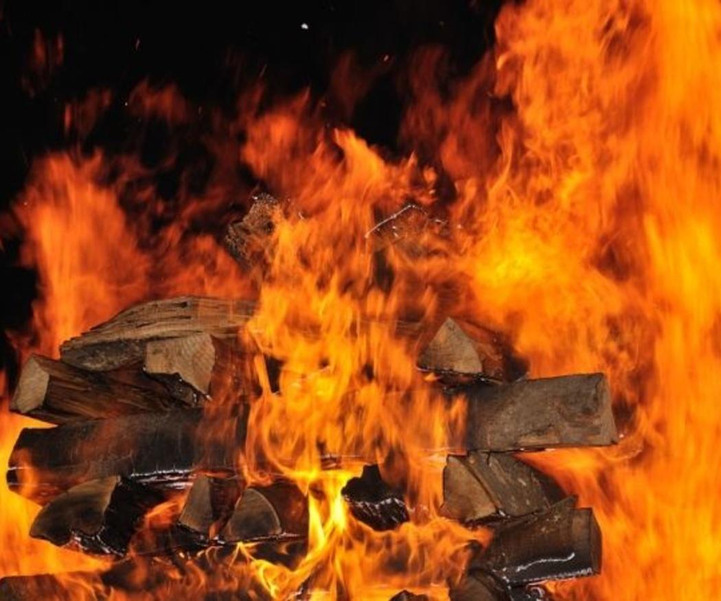 Diferencia entre resistencia y estabilidad ante el fuego