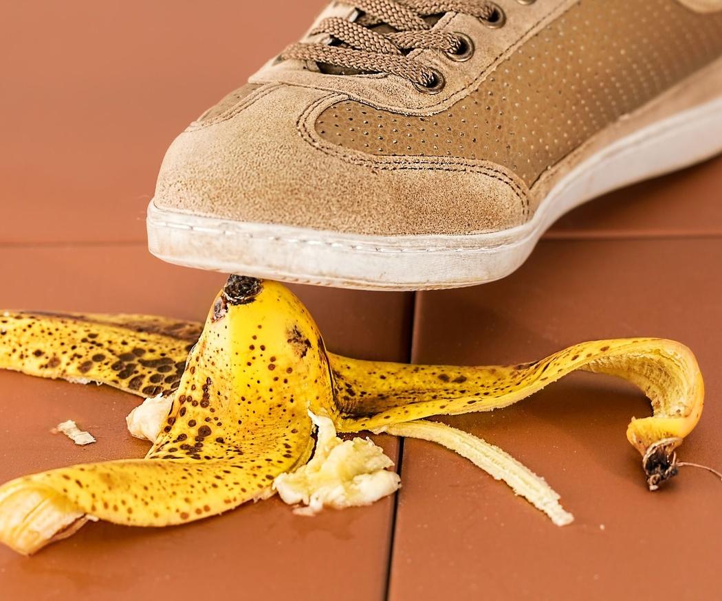 Los riesgos de no contar con un seguro de empresa
