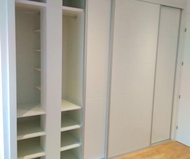 Muebles para Interioristas, Promotores, Arquitectos, Decoradores, Particulares y Reformistas