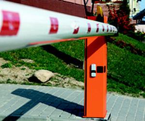 Galería de Empresas de seguridad en Madrid   Proseco