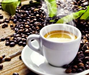 Cafés especiales