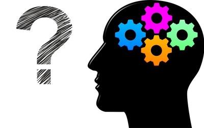 Todos los productos y servicios de Especialista en Neurología y Neurofisiología Clínica: Juan José Zarranz Imirizaldu - Médico y neurólogo