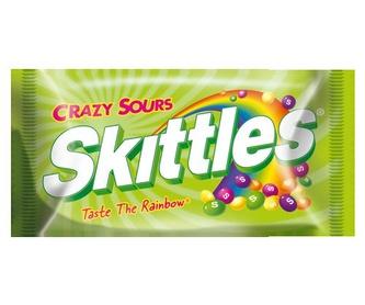 Caramelos: Productos de confitería de Disaterura, S.L.