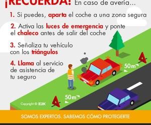 Correduría de seguros en Consuegra | Grupo Arriscado