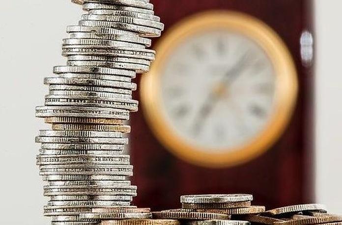 Pensión compensatoria