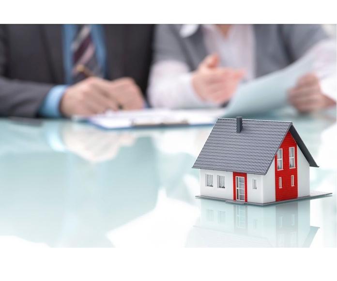 Encargo de venta: Propiedades en Venta de Prime Mallorca Properties