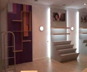 Todos los productos y servicios de Carpintería y ebanistería: MQMadera Interiores