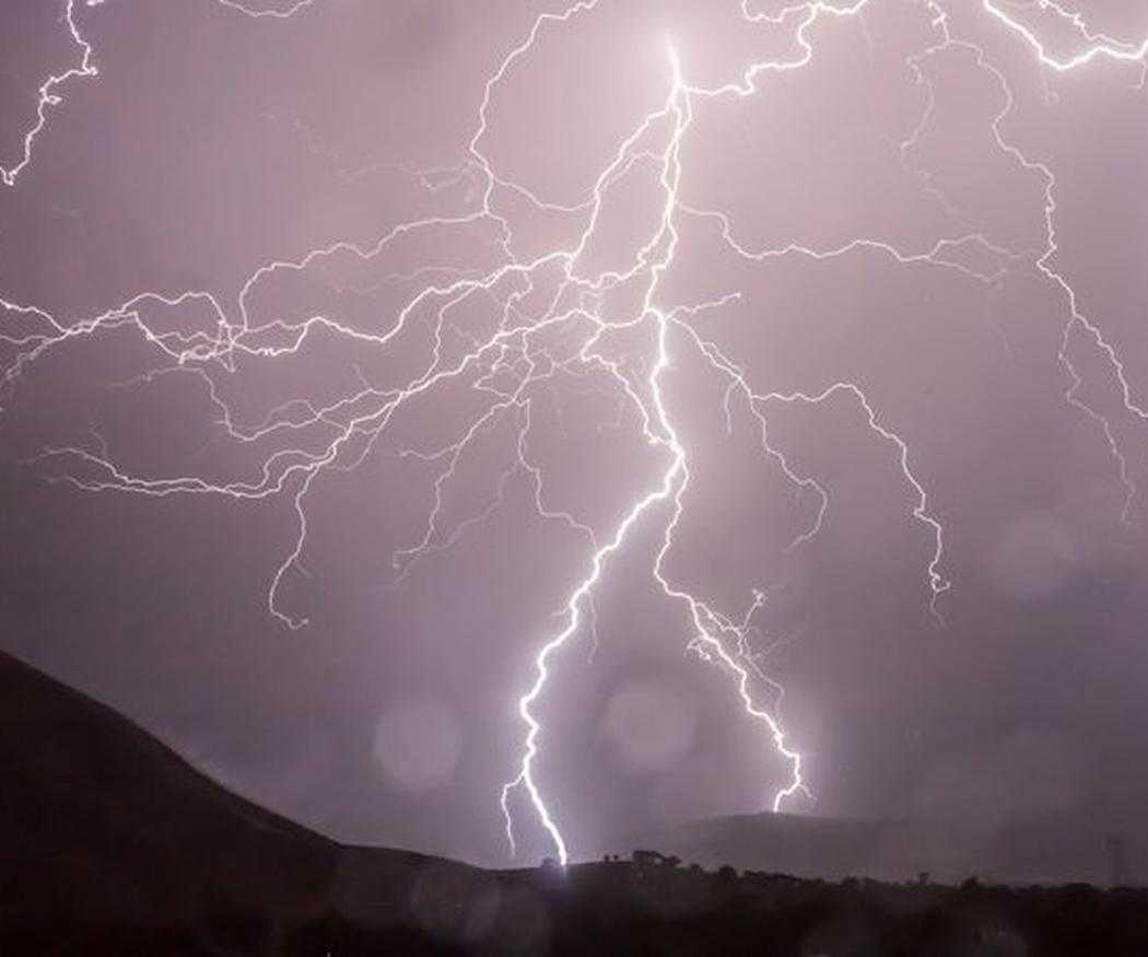Cuáles son las averías eléctricas más habituales
