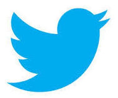 Síguenos en twitter @agrobullaque