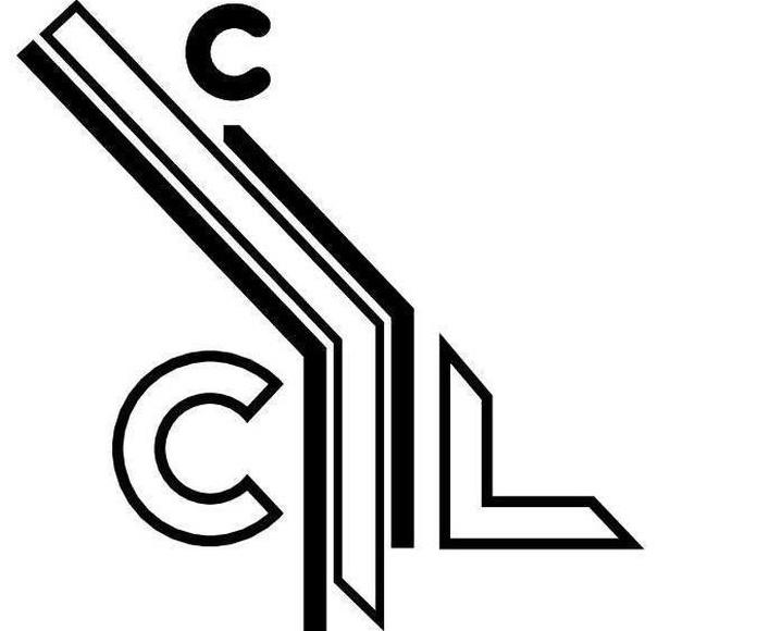Construcciones Cardin y Luengo