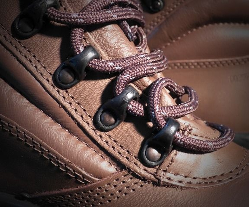 Cómo elegir correctamente tu calzado de seguridad
