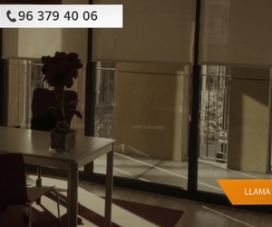 Montaje de toldos en Valencia | Toldos Galarza