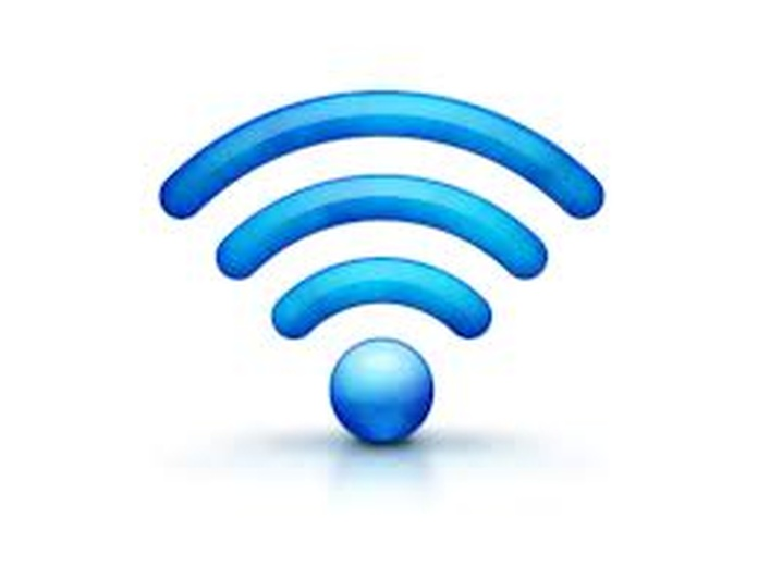 WIFI: Servicios  de Electrotecnia Abad