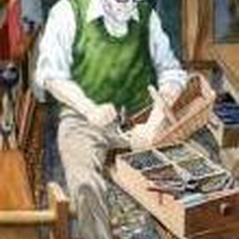 Carpintería: Servicios de Reformes Carrera