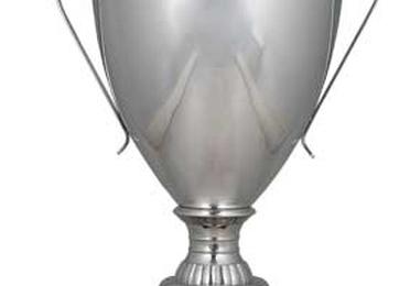 Copa tipo Champions modelo 3008