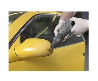 Limpieza integral del vehículo: CATÁLOGO de Novolavado