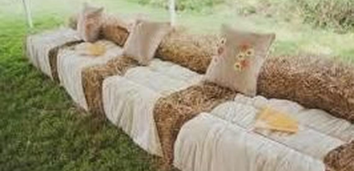 Fincas para bodas en Fuenlabrada