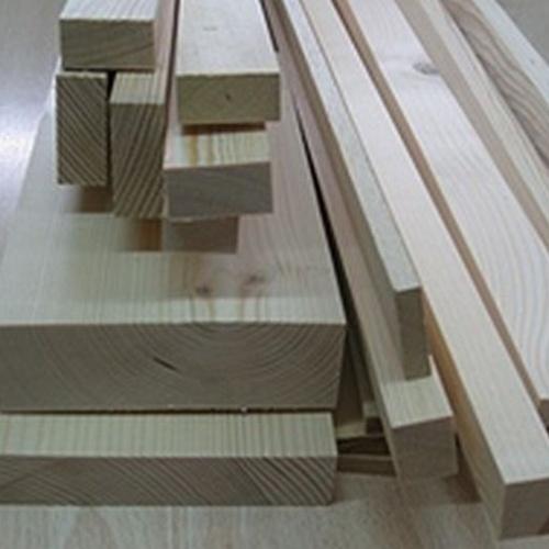 Tableros de madera en Madrid centro | Guelsio