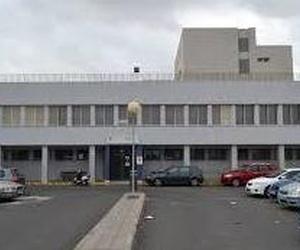 El TSJC condena al Servicio Canario Salud por una nueva negligencia médica con resultado de muerte