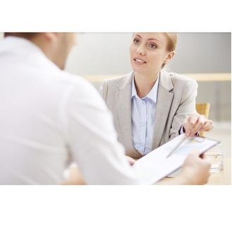 Servicio técnico de apoyo y asesoramiento