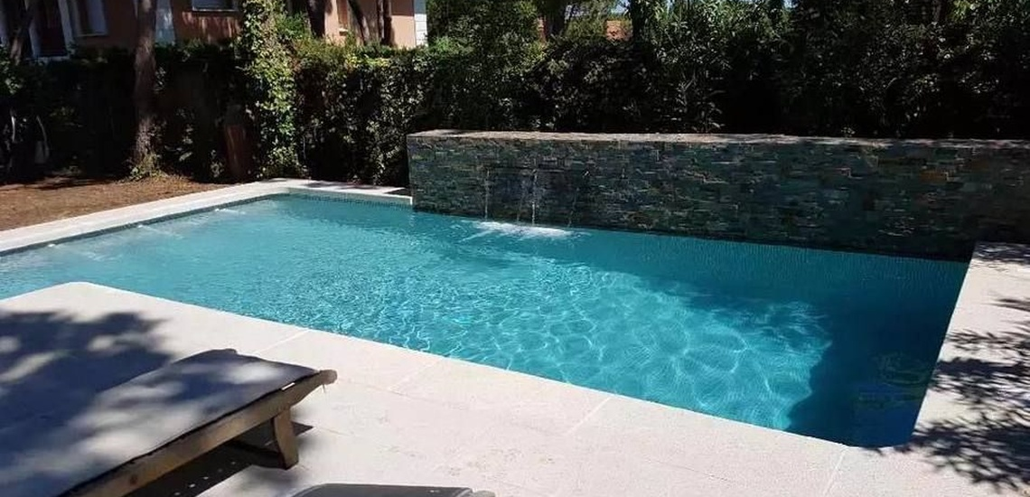 Construccion de piscinas en Arroyomolinos para dar valor a tu vivienda