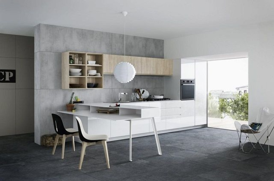 Consejos para reformar tu cocina (II)