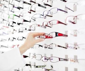 Comprar gafas en Conil de la Frontera