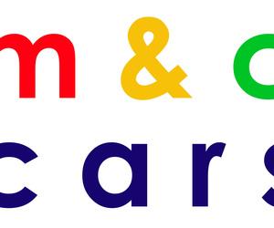 Galería de Venta de vehículos en Alcalá de Henares | M&C Cars